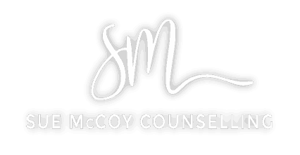Sue McCoy Counselling