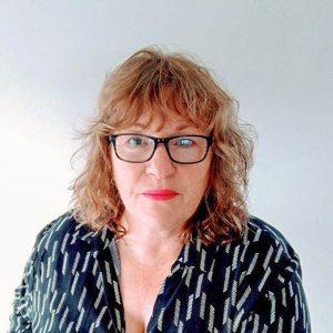 Sue-McCoy-website-Images-